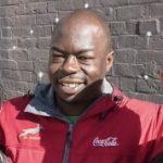 Juma Mkwela