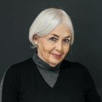 Juanita Oosthuizen