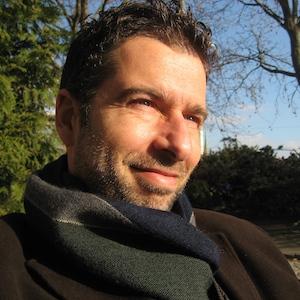 Pedro Urgel