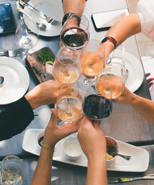 celebration-cheers-drinking-glasses