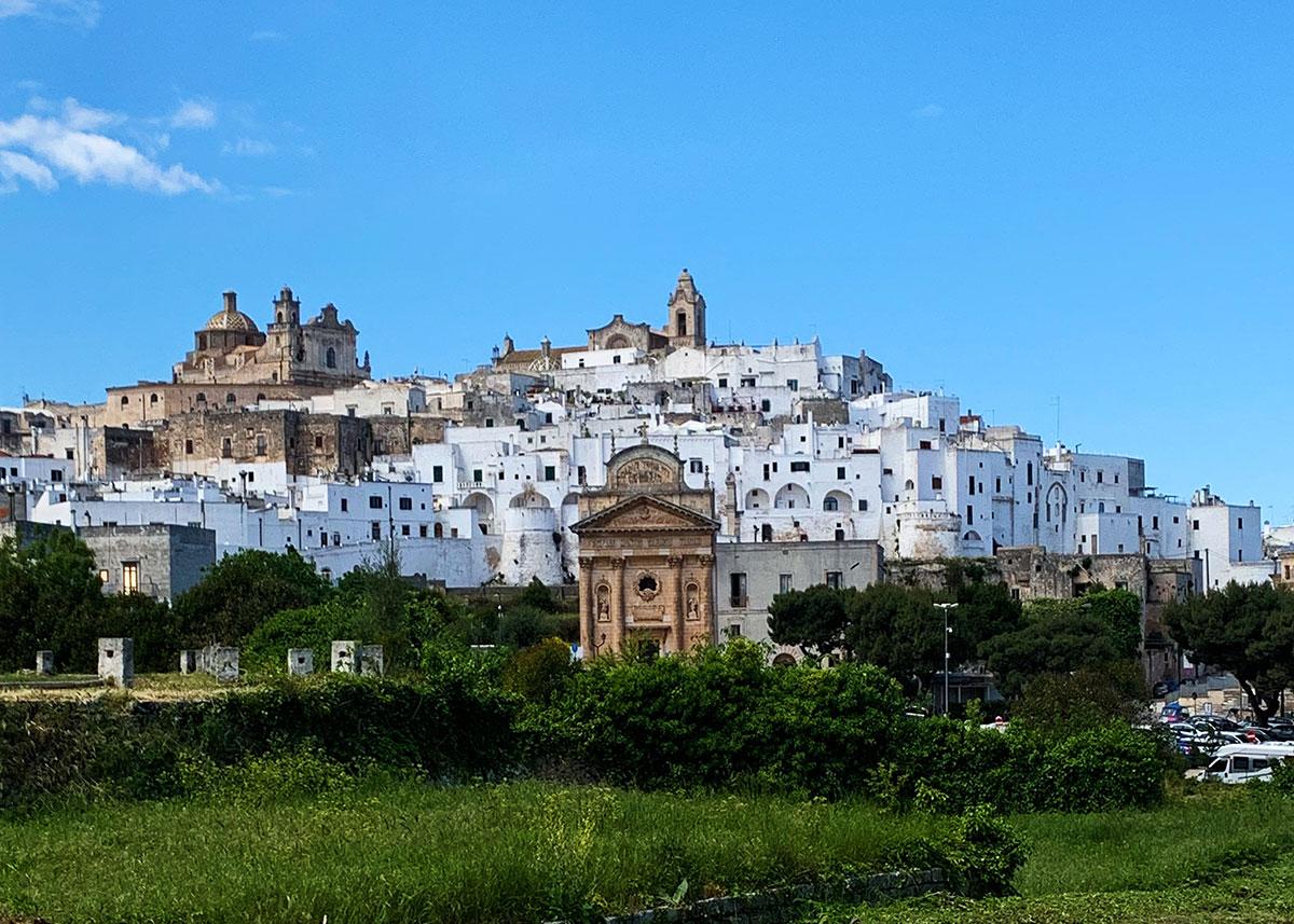 Puglia-&-Basilicata